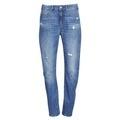 Jeans boyfriend G-Star Raw ARC 2.0 3D MID BOYFRIEND