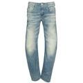 Jeans boyfriend G-Star Raw ARC 3D LOW BOYFRIEND