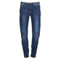 Jeans boyfriend G-Star Raw ARC 3D LOW BOYFRIEND