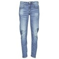 Jeans boyfriend G-Star Raw ARC 3D LOW BOYFRIEND WMN