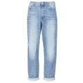 Jeans boyfriend G-Star Raw MIDGE HIGH BOYFRIEND