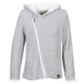 Koftor / Cardigans / Västar Rip Curl LAANI LINED HOODED FLEECE