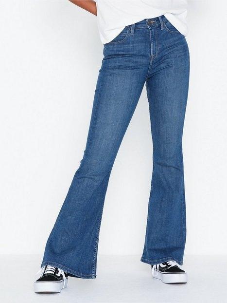 Lee Jeans Breese Authentic Deba Skinny