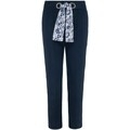 Loose fit-byxor Pepe jeans PL211275