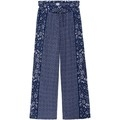 Loose fit-byxor Pepe jeans PL211282