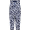Loose fit-byxor Pepe jeans PL211287