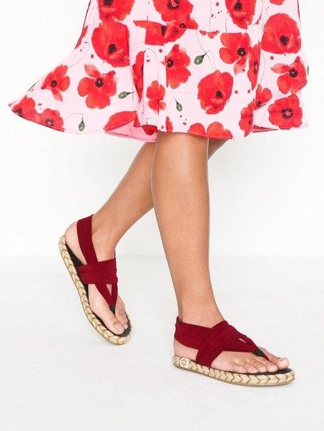 Nalho Ganika Sandal Flip-Flops