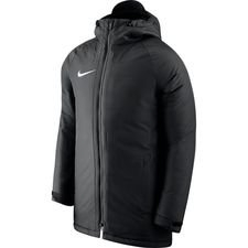 Nike Vinterjacka Academy 18 – Svart/Vit