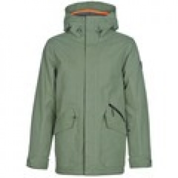Parkas Rip Curl PREMIUM ANTI-SERIES JACKET