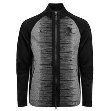 Portugal Sweatshirt NSW Tech Knit – Svart