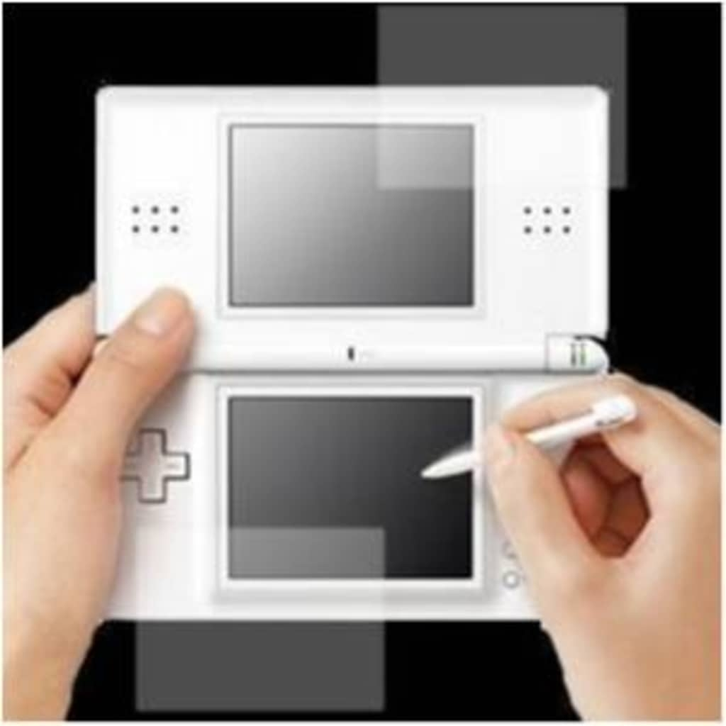 Prylxperten Dsi XL Screenprotector