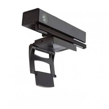 Prylxperten TV-fäste för Xbox One Kinect