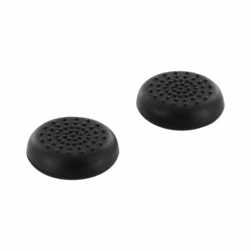 Prylxperten Thumb Grips 2st. för Xbox One/360 PS3/PS4