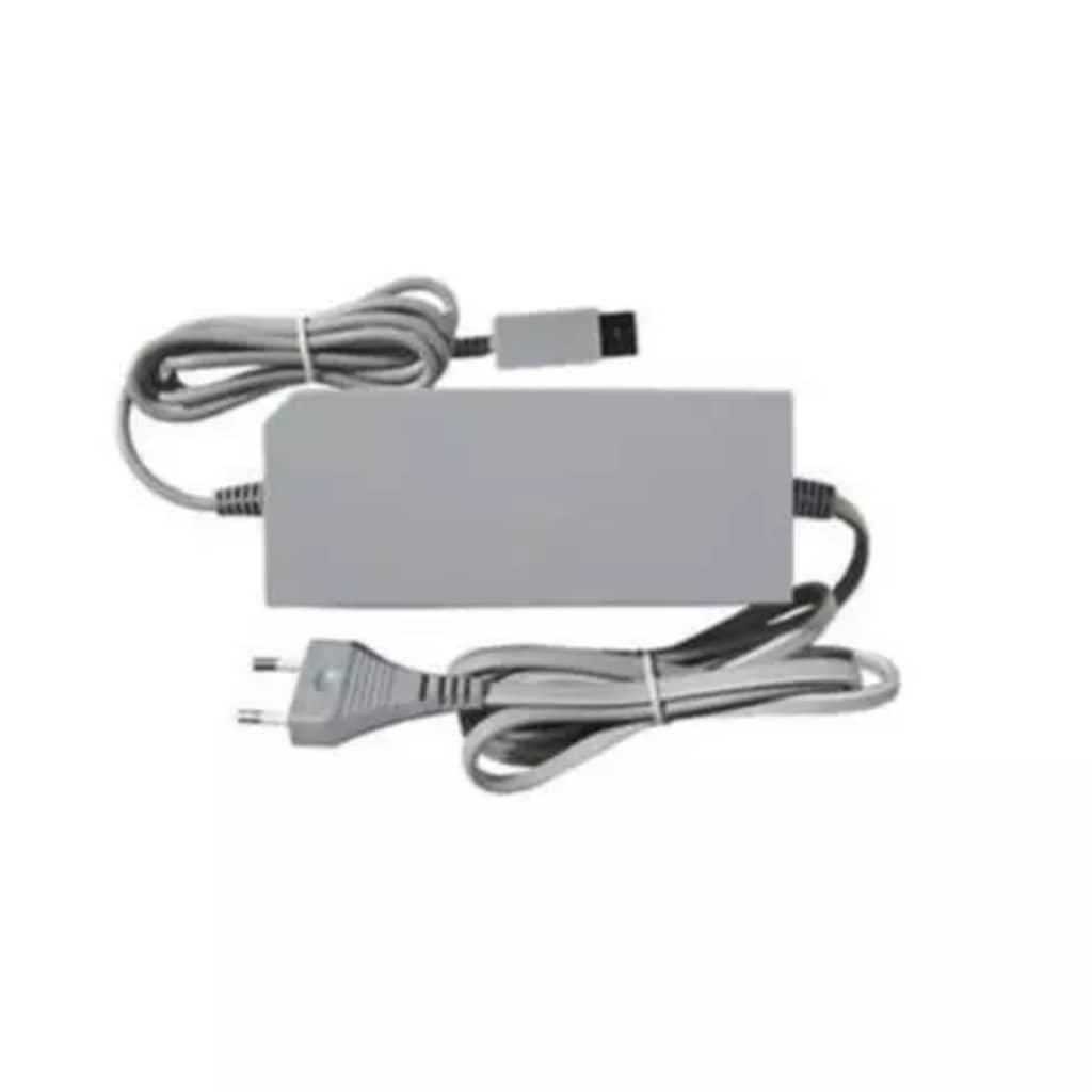 Prylxperten Wii Strömadapter