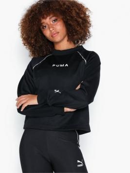 Puma Puma Xtg Crew Tröjor