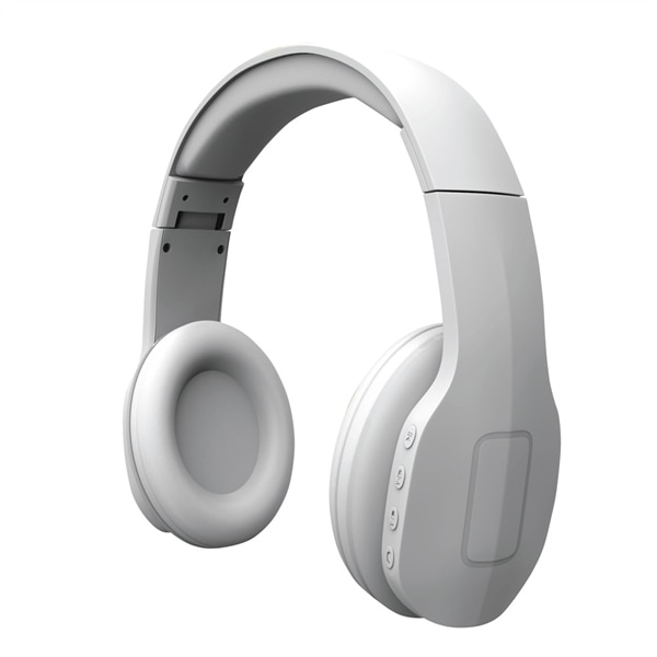 Qnect Q04 Bluetooth On-Ear Headset