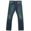 Raka jeans Ünkut Six