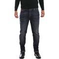 Raka jeans 3D P3D1 2667