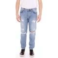 Raka jeans Aglini PET001RR7276