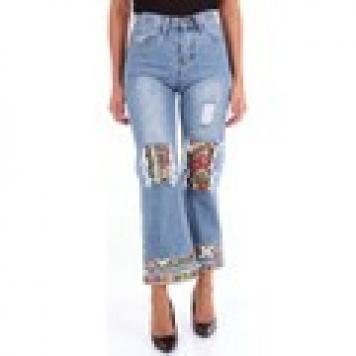 Raka jeans Amuse Society ERICA