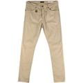 Raka jeans Antony Morato MMTR00340 FA800087