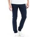 Raka jeans Antony Morato MMTR00372 FA800060