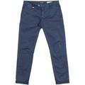 Raka jeans Antony Morato MMTR00387 FA800060