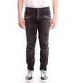 Raka jeans Balmain W8H9130T138D