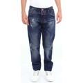 Raka jeans Baronio J728COVE