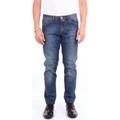 Raka jeans Baronio JW701MADDOX