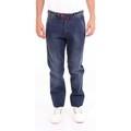 Raka jeans Baronio JW703CHINO