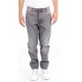 Raka jeans Baronio JW708COVE