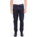 Raka jeans Baronio JW713MADDOX