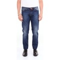 Raka jeans Baronio JW715MADDOX