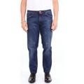Raka jeans Baronio JW716MADDOX