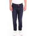 Raka jeans Baronio JW721COVE
