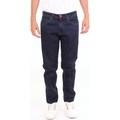 Raka jeans Baronio JW739MADDOX