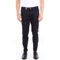 Raka jeans Baronio W1774MADOLD