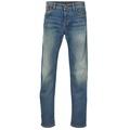 Raka jeans Benetton GUATERRE