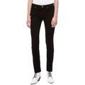 Raka jeans Calvin Klein Jeans J20J208292