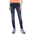 Raka jeans Calvin Klein Jeans J20J211404