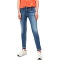 Raka jeans Calvin Klein Jeans J20J211434