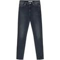 Raka jeans Calvin Klein Jeans J20J212018