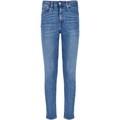 Raka jeans Calvin Klein Jeans J30J308032