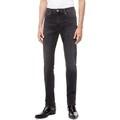 Raka jeans Calvin Klein Jeans J30J308317