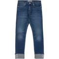 Raka jeans Calvin Klein Jeans J30J312361