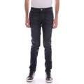 Raka jeans Camouflage CHINOSREY