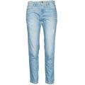 Raka jeans Cimarron STILT