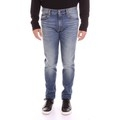 Raka jeans Covert IM8002IJ003