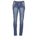 Raka jeans Cream DICTE